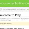 Playframework2→Bitbucket→HerokuのデプロイをCodeshipを利用して実現