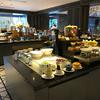 ペナン島 アクティブ&ホテルライフ充実派におすすめのGホテル!【朝食編】