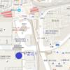 4/17はぜひ西宮市へ☆慢性疲労症候群啓発チャリティーイベント開催!