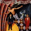 ミッチェル・フルーム Mitchell Froom ① Crowded House 'Don't Dream It's Over'(1986)