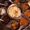 身も心もインドに染まれる空間!焼き立てのナンは何枚でもイケる。|ニューデリーマムタージ 【前橋・文京町】