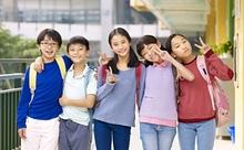 親も子もイライラしない!今すぐできる小学生の英語0円生活