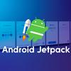 Android Jetpack コンポーネントのNavigationのプロダクトへの導入手順と実装Tipsの紹介
