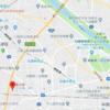 武蔵国橘樹郡の名刹:影向寺を訪問する
