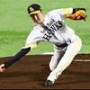 日本シリーズ第2戦 ジャイアンツ 対 ソフトバンクホークス