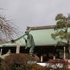 No.49⌒★時宗の総本山遊行寺【藤沢市】