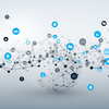 IoTエラーログフォーマット標準化について