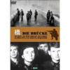 "<span itemprop=""headline"">映画「橋」(1959、ドイツ)</span>"