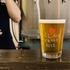 【西梅田飲み】充実しすぎなクラフトビール専門店『CRAFT BEER BASE BUD』の魅力|大阪・梅田・キタエリア