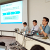 JANOG Meeting 44 in KOBE 参加レポート<後編>