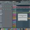 FL StudioをOSX Yosemiteで動かすための大ざっぱなまとめ