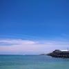 屏東:海がきれいすぎて感動します!後壁湖・星砂灣