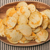 ポテトチップスを無性に食べたくなるのは、なぜ??(^^;