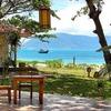 「世界さまぁ〜リゾート」で紹介された 世界中のセレブ大注目のベトナム・コンダオ諸島