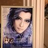 【宝塚】東京宝塚劇場「A Fairy Tale/シャルム!」