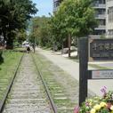 札幌夏まつり!ビアガーデン~ゴールデンカムイ小樽の旅④