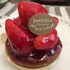 ジュンウジタ@マパテはチョコレート以外も美味!