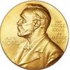 ノーベル経済学賞受賞者の話