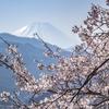 静岡で多汗症の治療ができる人気の病院!
