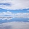 ウユニ塩湖、オススメのツアー会社は?