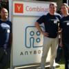 Vikrum Nijjar: Firebase の最初のエンジニア、Gold Fig Labs の創業者 (Y Combinator)