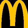 26日はマックへGo!マクドナルドがドリンクSを無料提供!