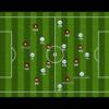 甲府におめでとうを。 ルヴァンカッププレーオフステージ2ndレグ vsヴァンフォーレ甲府 分析的感想