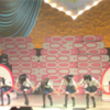 7/29 AKB48チーム8 青森ツアーin弘前(横山結衣県)