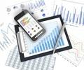 【マーケッター必見!】市場調査や企画書作成に役立つ統計データ20選!