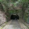林田隧道 (2021. 5. 8.)