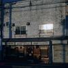 昭和喫茶で飲む絶品のコーヒー、7店。