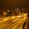 【徹底検証】高速夜行バスは危険なのか?事故件数&事故率を調べてみた