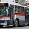 南国交通 740