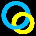 MinatoNote
