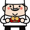 広島お土産「もみじ饅頭」老舗から洋菓子店までおすすめ人気店12選