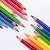 こだわりの色が心躍る色鉛筆、色辞典(IROJITEN)第ニ集