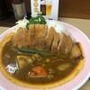 町田 リッチなカレーの店 アサノ