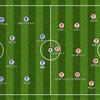 リバプールのサッカー   プレミアリーグ第6節   レスターvsリバプール