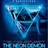 The Neon Demon /ネオン・デーモン