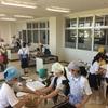 【5年生】家庭科の授業が始まりました★
