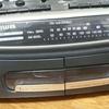 カセットテープデジタル化の構成