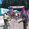 スイスカップinグラニヘン レースレポート