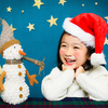 2018.12.15 (Sat) 先着20名さま限定!クリスマス特別企画 ♡真っ赤なほっぺのクリスマスフォト♡のお知らせ