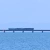 続・由良川橋梁...