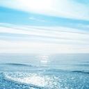 サラリーマンは海が見える家で暮らしたい