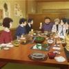 『 僕だけがいない街 』 食事のクオリティ ・ アニメの食事