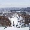 ススキノと大泉洋と札幌の街がハイブリッドする小説