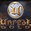 FPSの金字塔「Unreal」が20周年を記念して「Unreal Gold」の無料配信がsteamにて開始