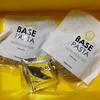 「完全栄養食」BASE PASTA 食バカ栄養士が食べてみた。会社の想いに共感する新たなフード