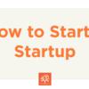 スタートアップの始め方とスタートアップを始める理由 (Startup School 2017 #01, Sam Altman, Dustin Moskovitz)